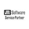 JTL_Software_Partner_Logo100x100