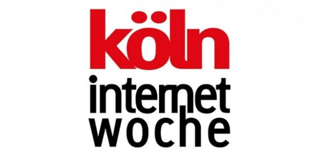 Köln-IW