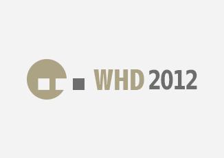 WHD2012